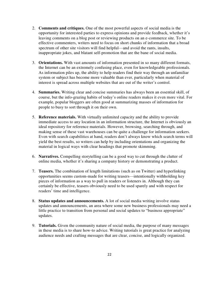 methods for communicating business information essay Cultural diversity and information and communication  cultural diversity and information and  international, national, regional, business, and.