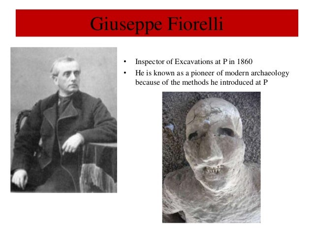 pompeii and herculaneum changing methods Start studying pompeii and herculaneum hsc learn vocabulary, terms, and more with flashcards, games, and other study tools.