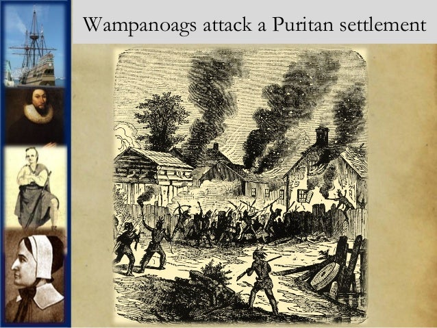 the contribution of the puritan covenant to american ethic and morals The puritans began a movement in the 16th century to purify the church of england, or anglican church, by eradicating perceived remnants of catholicism visible.