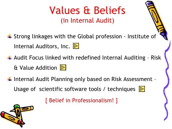 3a 1 values and beliefs 11 altavistaventures Choice Image