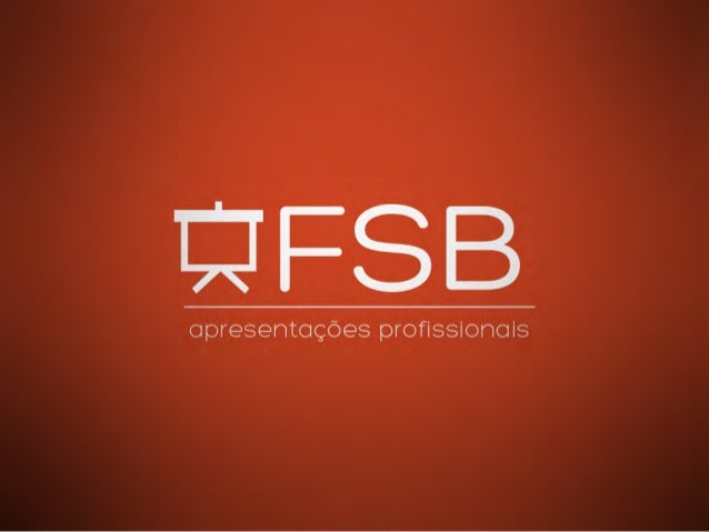 FSB_AP_Portfólio