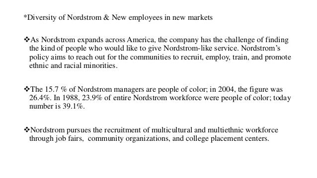 nordstrom swot analysis Stock analysis for nordstrom inc (jwn:new york) including stock price, stock chart, company news, key statistics, fundamentals and company profile.