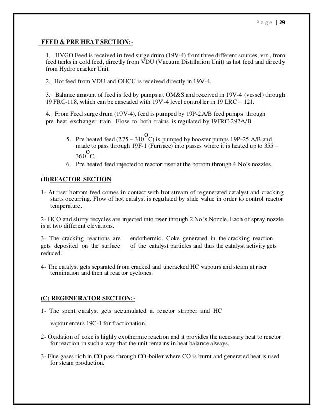 Build And Release Engineer Resumes India Resume Human Resource. Final  Training Report Rohit Goyal Nit