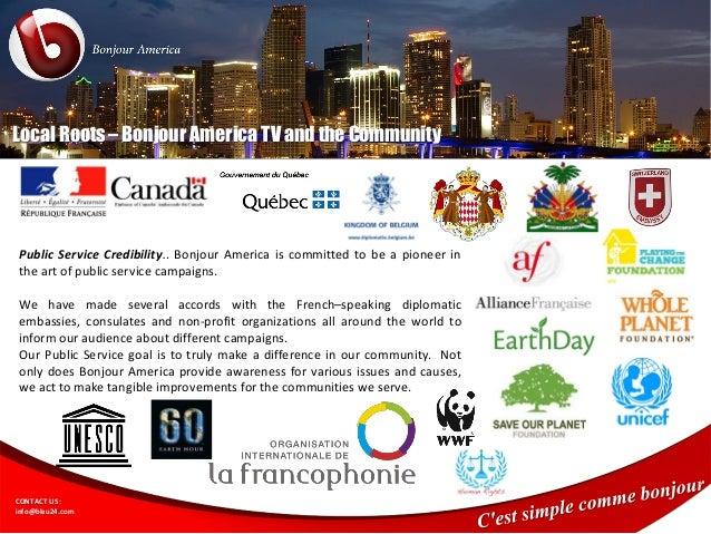 PRESENTATION BONJOUR AMERICA TV ENGLISH 19-10 (1)