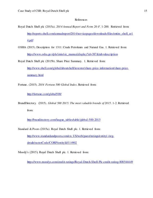 Dissertation proposal media image 3