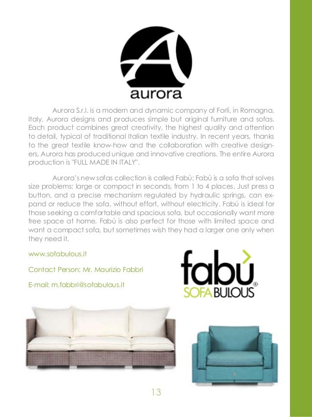 Stunning Fabbri Outlet Forlì Pictures - Idee Arredamento Casa ...