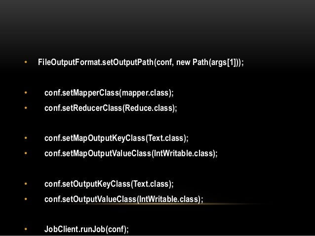 HIVE WARE HOUSE HIVE QL OUTPUT
