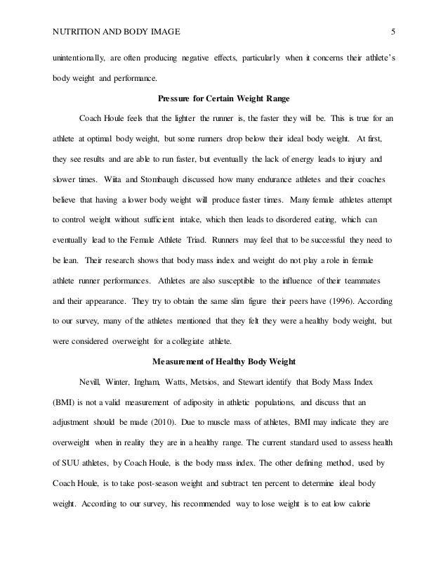 lbj dbq essay