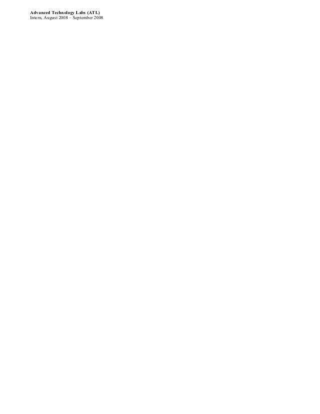 B_Davis_Resume2015 Slide 2