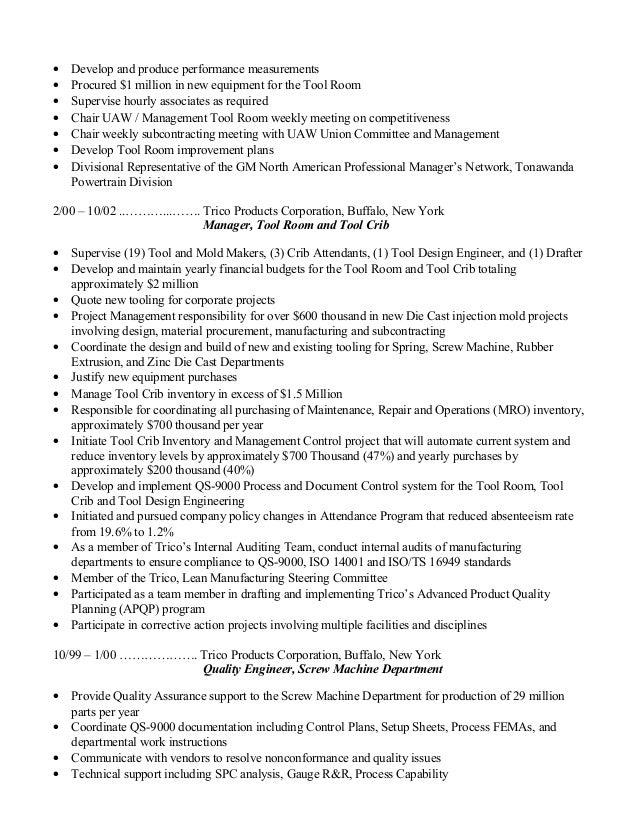 Resume_JMD_ 01-14-17