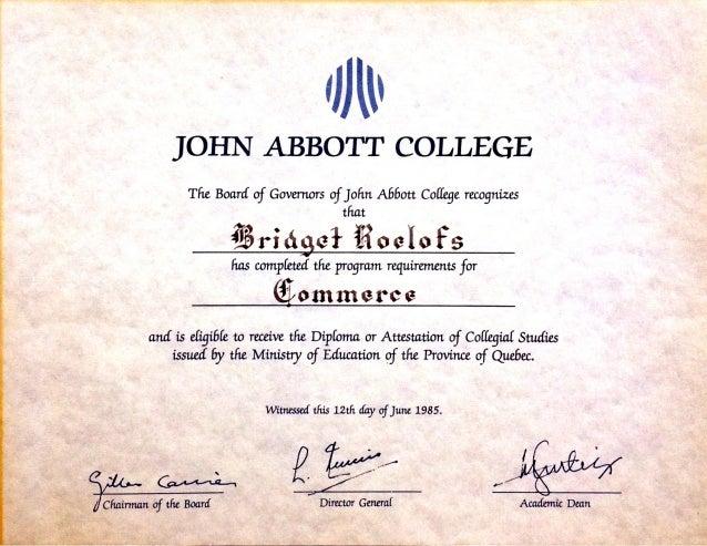 John Abbott College 1 638cb1432836073
