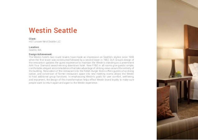 Hospitality Design Book
