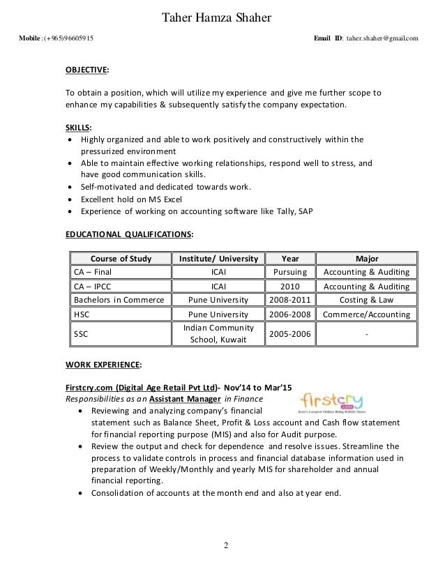 File Download Resume Format Preferred Resume File Format  Resume File Format