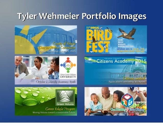 Tyler Wehmeier Portfolio ImagesTyler Wehmeier Portfolio Images