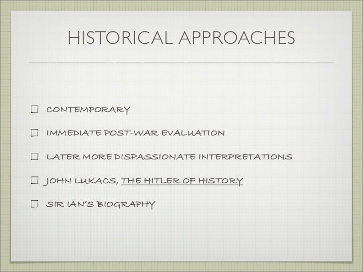 an introduction to the issue of the history of the rise of adolf hitler Adolf hitler and the jews research papers explain why hitler's hatred was always targeted toward the jews this is a topic suggestion on adolf hitler and the jews from paper masters use this topic or order a custom research paper, written exactly how you need it to be.
