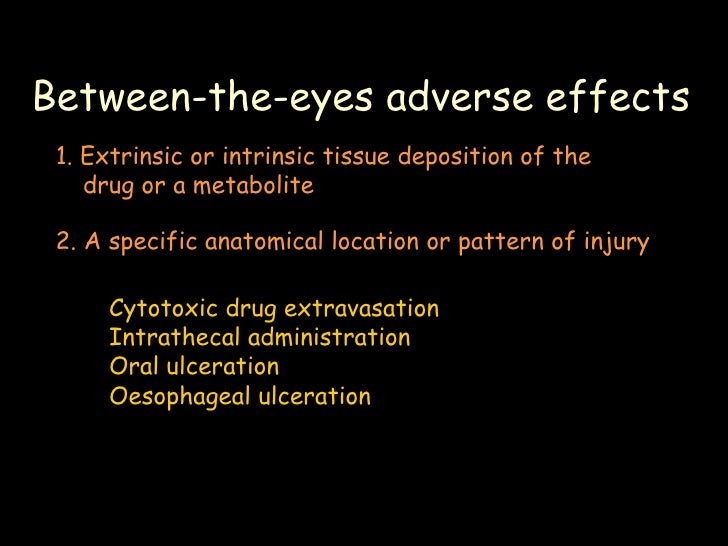 meyler s side effects of drugs 15e aronson jeffrey k