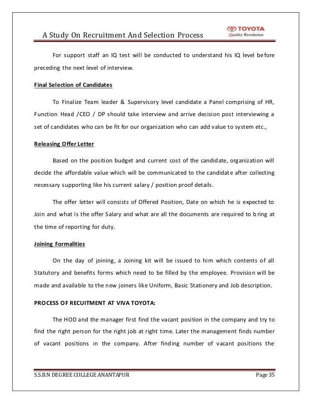 Work Write Up Form Heartimpulsarco - Write up template pdf