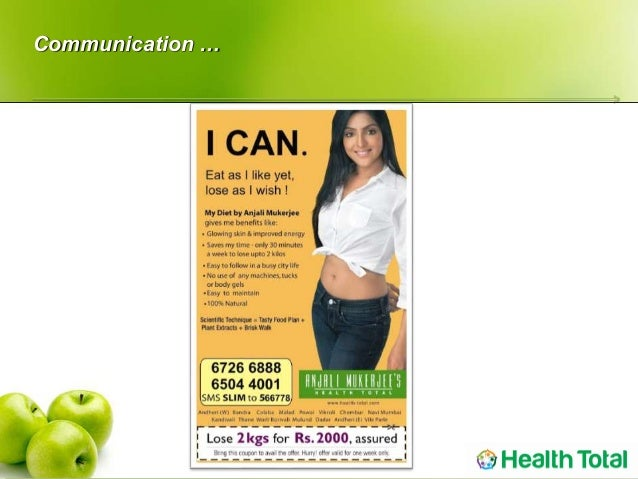 How to lose stress related weight gain photo 1