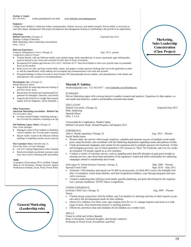 cover letter how to write a resume objective how to write a resume resume examples resumes - How To Write Double Major On Resume