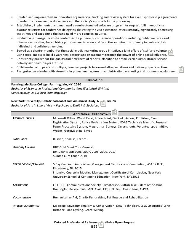 event manager resume budget. Resume Example. Resume CV Cover Letter