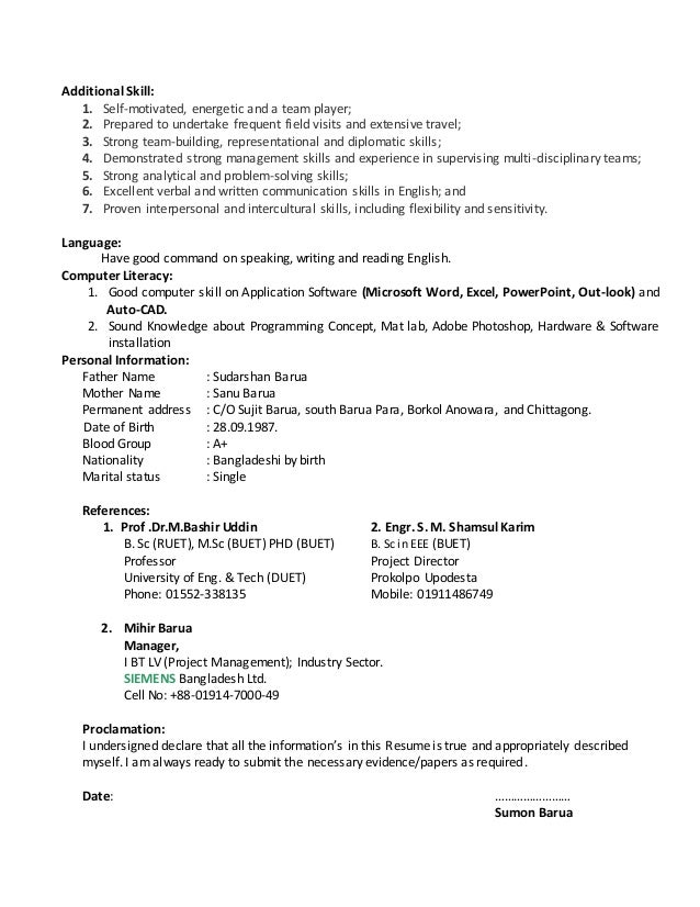 manchester clinical psychology thesis titles non fiction narrative - Tele Interviewer Resume