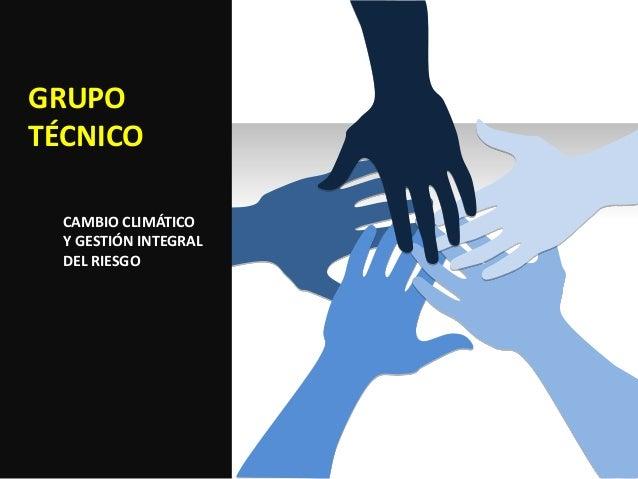 La Agenda Conjunta Centroamericana Y De Rep Blica