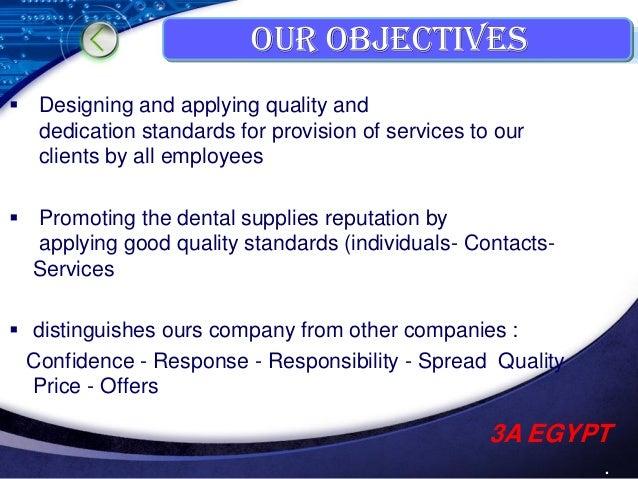 3Adentsply Company profile-3Aegypt