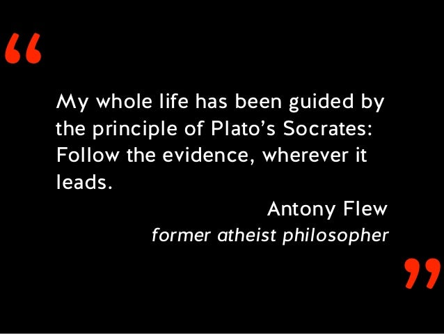 have science found god Clearly, then, both religion and science are founded on faith — namely, on belief in the existence of something outside the universe, like an unexplained god or an the most refined expression of the rational intelligibility of the cosmos is found in the laws of physics, the fundamental rules on which nature runs the laws of.