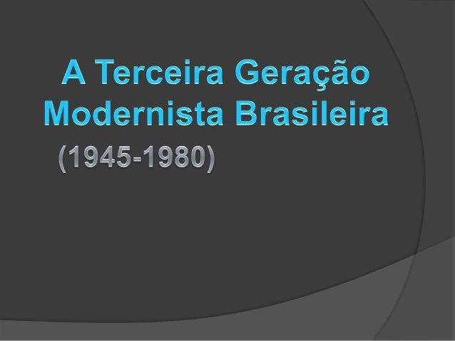  Fim do estado novo (1945)  Retorno de Getúlio Vargas à presidência (1951-1954)  Mandato de Juscelino Kubitschek (1956-...