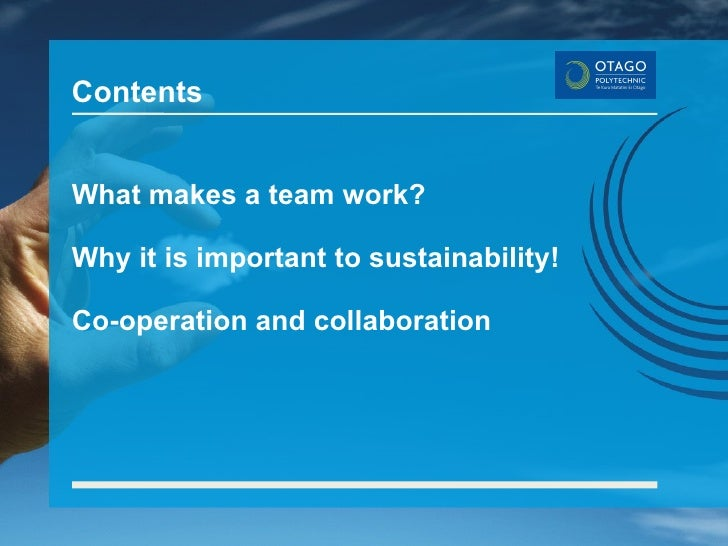 Organisational Learning Slide 2