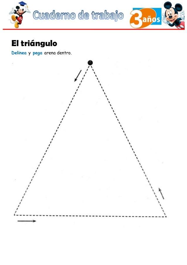 Perfecto Hojas De Trabajo De Matemáticas Triángulo Patrón - hojas ...