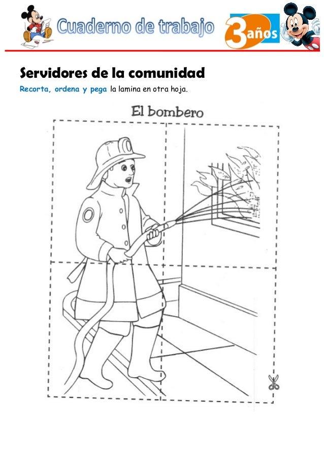 Excelente Hojas De Trabajo De Matemáticas De Bomberos Colección de ...