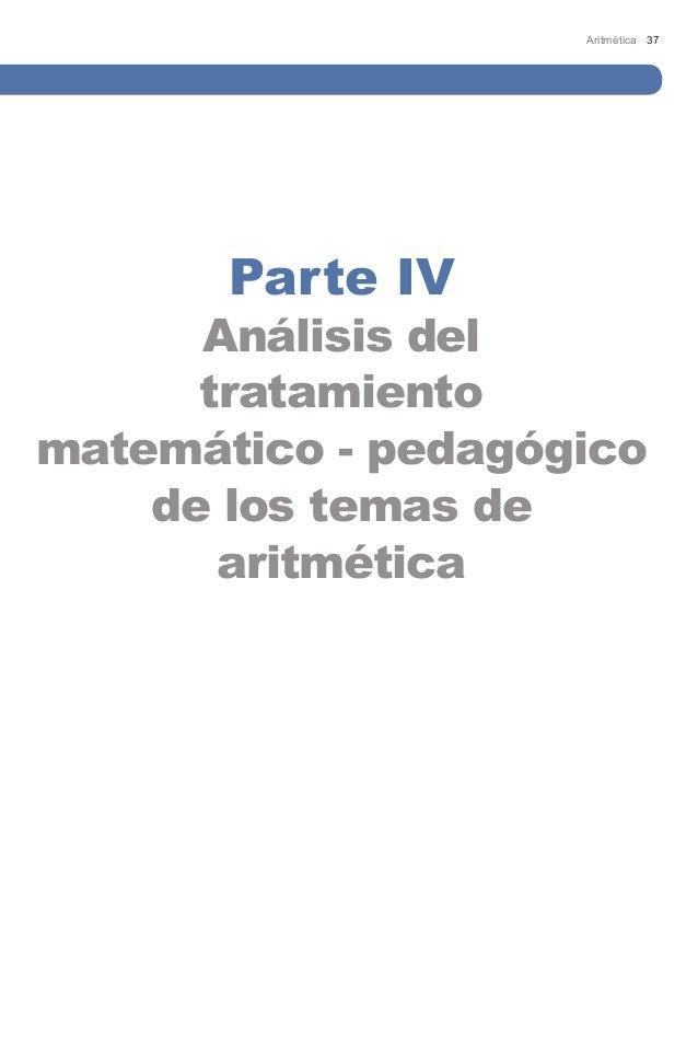 3 aritmetica portadilla parte iv_p36-p37 Slide 2
