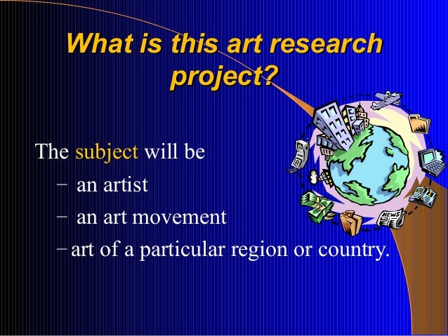 Hsrp protocol research paper