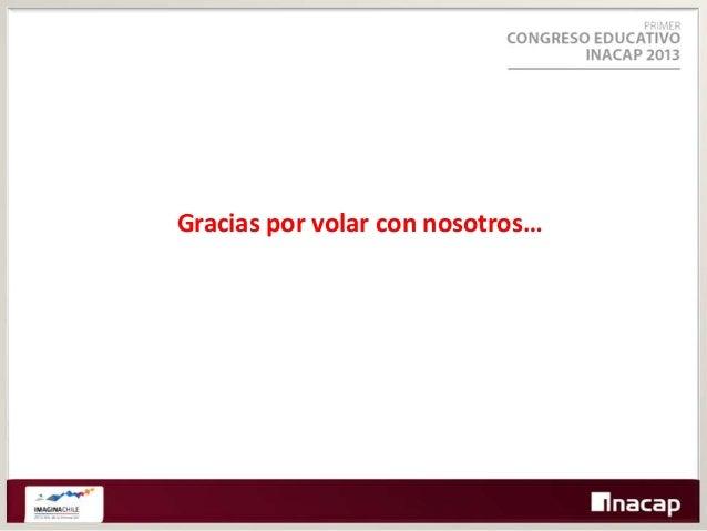 3 Arturo Vergara / Maipú