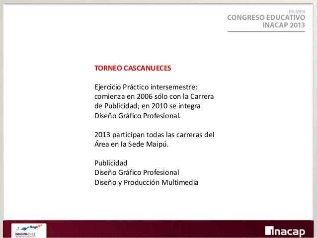 3 Arturo Vergara / Maipú Slide 3