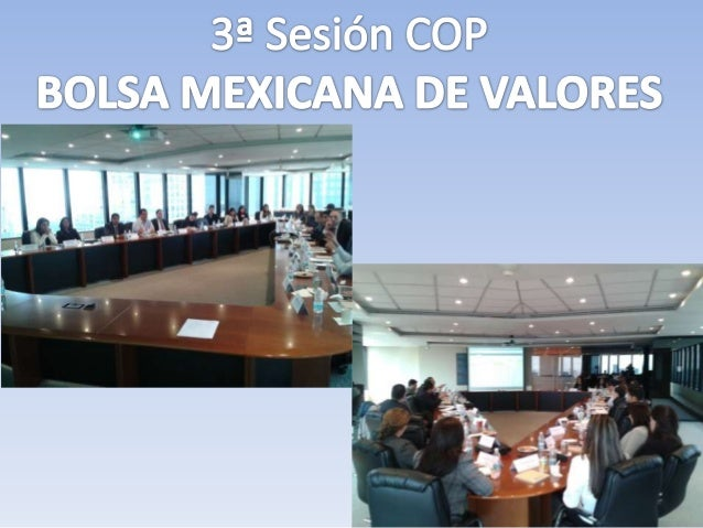 Próximos eventos…        CUARTA SESIÓN COP           08 de Febrero              PRAXISSi requiere de mayor información env...