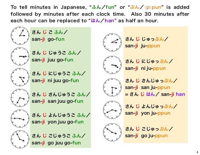 Japanese time clock prt2bmw 9