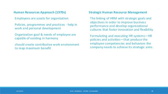 ikea s innovative human resource management practices and work culture Ikea sells all its furniture at least 30-40% cheaper than their competitors employee welfare etc nature of human activity the company encouraged employees to question the decisions of the management and to openly express their ideas and beliefs it also believed that the people can improve the operations is they are.