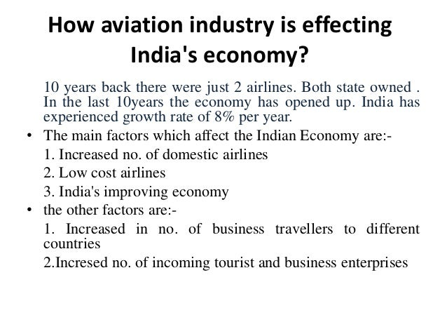 mergers in aviation sector in india Mergers and acquisitions in india, ten biggest mergers and acquisitions deals in india,the cut-throat  top aviation companies  indian financial sector.