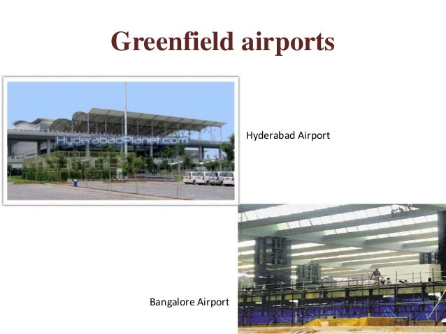 greenfield india v germany Additional information greenfield industries, inc 2501 davis creek road seneca, sc 29678 greenfieldinformation@gfiicom customer service usa: voice 8003482885 • fax 8008924290.
