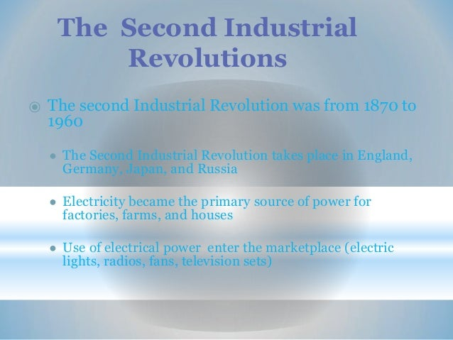 industrial revolution in india So by 2050 the world economy will be back to the sort of balance that it was in around 1820, before the industrial revolution really got going the order will be china, the us, india, japan, and .