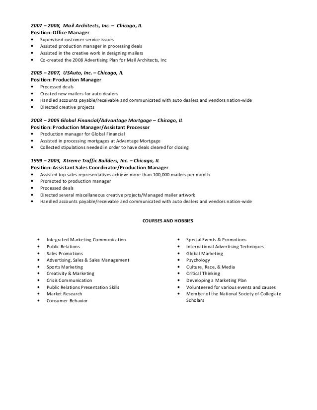 opinion essay films template pdf