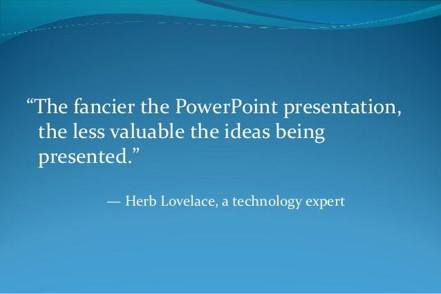 Making Powerpoint Slides 2 Slide 2