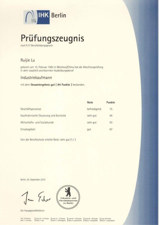 100924 Pruefungszeugnis DE&EN