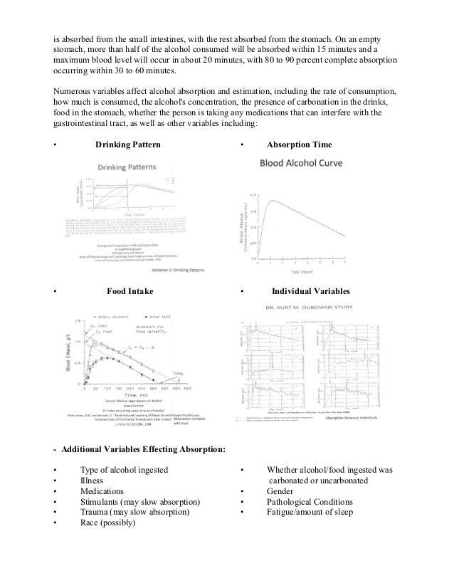 Presentation Materials Final