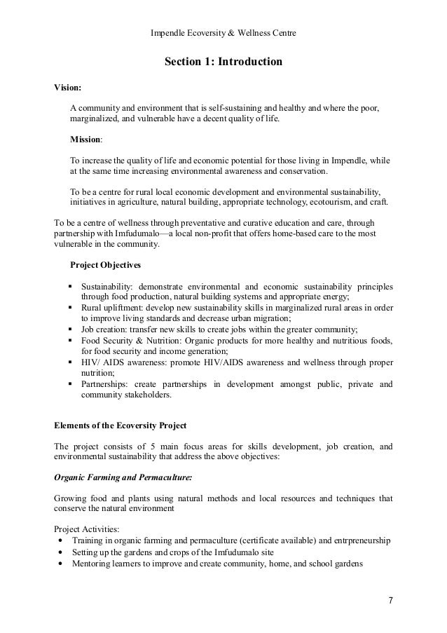 Chapter 3 Generating Leads PDF
