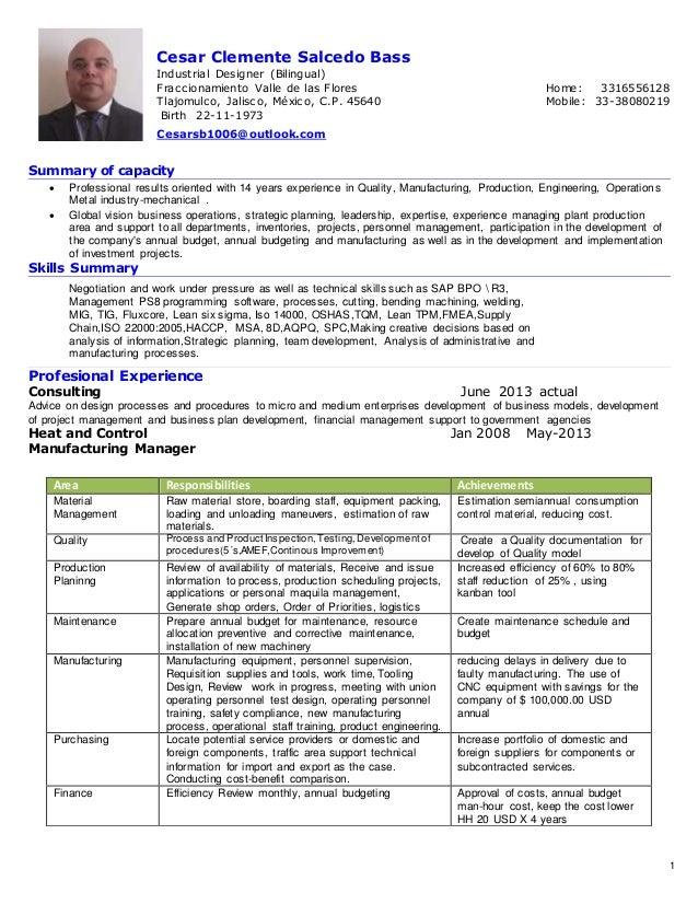 GCSE maths past exam paper solutions Edexcel Mr Barton Maths