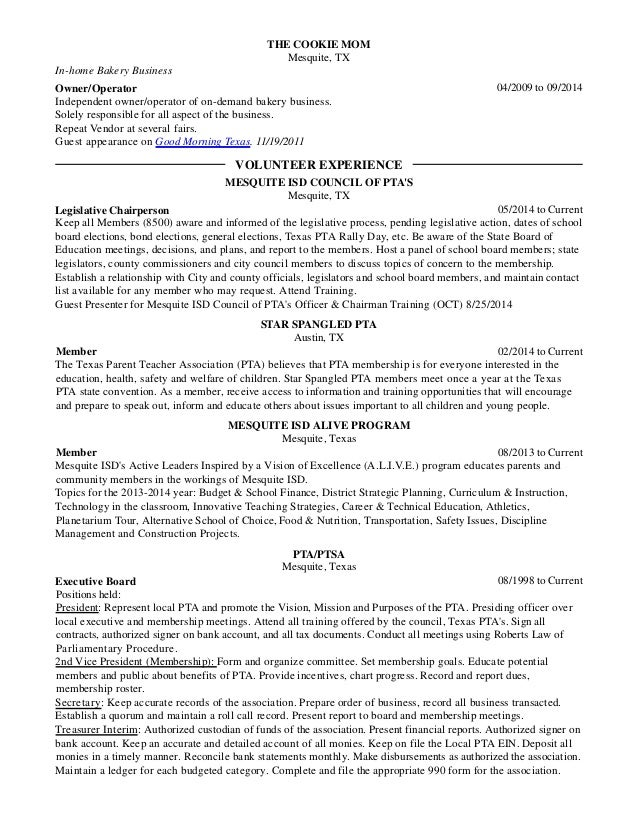 Experienced Assistant Property Manager Resume Sample For Employment DKIz I D  Business Owner Resume Sample