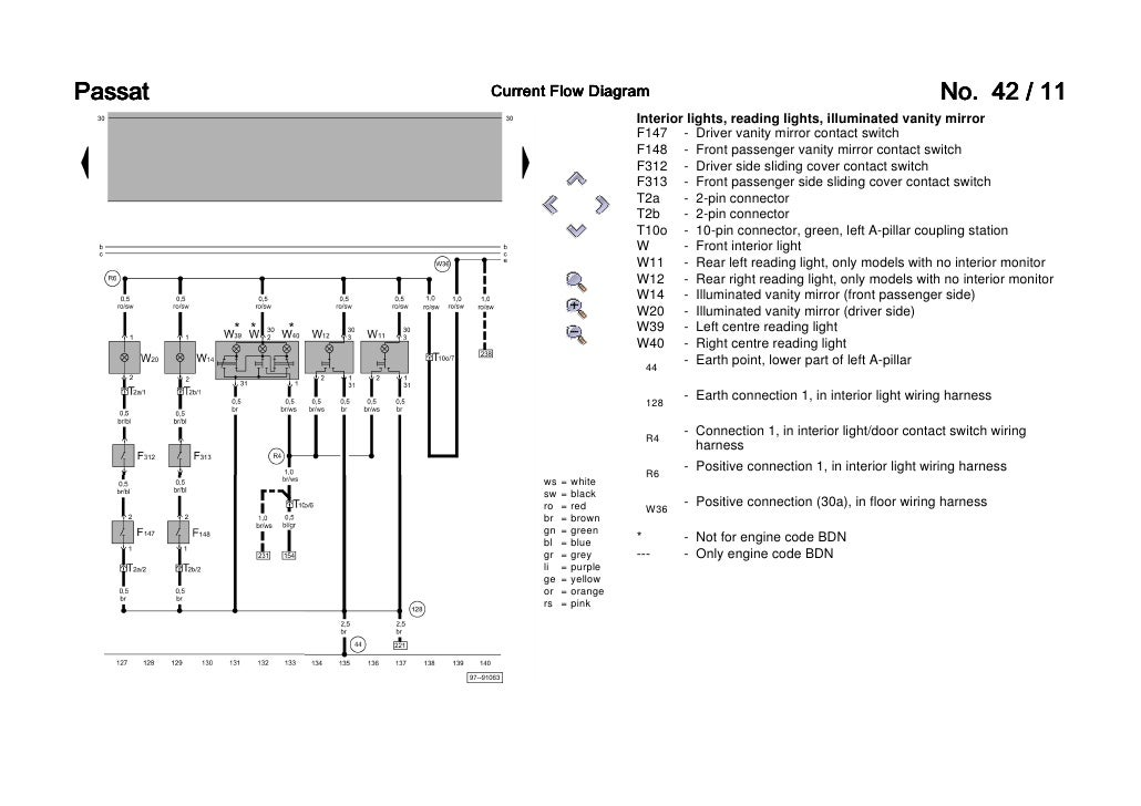 peterbilt wiring diagram with Wiring Schematic For Sony Mex N5000bt on 7 Way Plug Wiring Diagram For Semi Trucks besides Forklift Mast Parts Diagram furthermore Mazda 6 2 5l 2015 Wiring Diagram in addition 224588 Oil Temp Gauge Sender Wiring furthermore 2006 Sterling Lt9500 Wiring Diagrams.